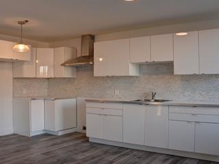 Condo / Appartement à louer à Montréal (Rosemont/La Petite-Patrie), Montréal (Île), 6590, Avenue  Papineau, app. 2, 21054578 - Centris.ca