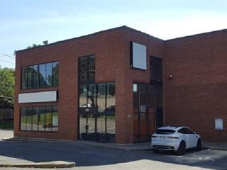 Local commercial à louer à Montréal (Anjou), Montréal (Île), 7070, Rue  Jean-Talon Est, 15453166 - Centris.ca