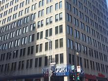 Commercial unit for rent in Montréal (Ville-Marie), Montréal (Island), 85, Rue  Sainte-Catherine Ouest, 18318919 - Centris.ca