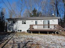 Maison à vendre à Cantley, Outaouais, 16, Chemin du Bosquet, 25437670 - Centris.ca
