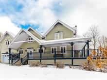 House for sale in Sainte-Catherine-de-Hatley, Estrie, 45, Rue  Diana, 10492291 - Centris.ca