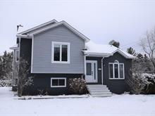 Maison à vendre à Cookshire-Eaton, Estrie, 25, Rue  Caron, 15459114 - Centris.ca