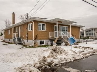 House for sale in Yamaska, Montérégie, 108, Rue  Saint-Michel, 19398412 - Centris.ca