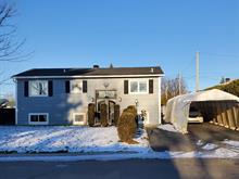 House for sale in Repentigny (Le Gardeur), Lanaudière, 96, Rue  Hervieux, 10074230 - Centris.ca