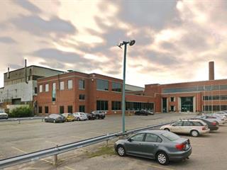 Local industriel à louer à Montréal (Lachine), Montréal (Île), 1, Rue  Provost, 19994843 - Centris.ca