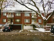 Triplex for sale in Montréal (Côte-des-Neiges/Notre-Dame-de-Grâce), Montréal (Island), 6273 - 6277, Avenue  McLynn, 13759006 - Centris.ca