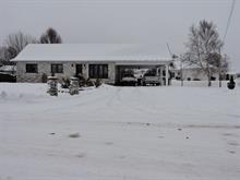 House for sale in Ferme-Neuve, Laurentides, 175, 9e Avenue, 18929146 - Centris.ca