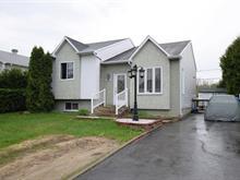 Maison à vendre à Terrebonne (La Plaine), Lanaudière, 2524, Rue du Cédrat, 15087482 - Centris.ca