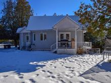 Maison à vendre à Lac-Saint-Paul, Laurentides, 53, Chemin  Marie-Louise, 24752976 - Centris.ca