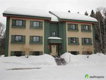 Condo / Appartement à louer à Piedmont, Laurentides, 700, Chemin des Trois-Villages, app. B, 11420023 - Centris.ca
