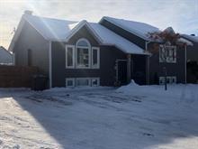 House for sale in Saint-Raymond, Capitale-Nationale, 148, Rue du Patrimoine, 25160603 - Centris.ca
