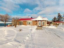 House for sale in Sainte-Anne-des-Monts, Gaspésie/Îles-de-la-Madeleine, 964, boulevard  Sainte-Anne Ouest, 10560425 - Centris.ca
