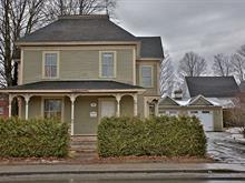 House for sale in Coaticook, Estrie, 54, Rue  Cutting, 22931778 - Centris.ca
