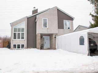 House for sale in Laval (Auteuil), Laval, 2564, Rue des Baléares, 22602918 - Centris.ca