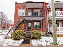 Duplex à vendre à Montréal (Lachine), Montréal (Île), 3186 - 3190, Rue  Notre-Dame, 10335297 - Centris.ca