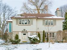 House for sale in Mont-Royal, Montréal (Island), 1289, Chemin  Caledonia, 9773687 - Centris.ca