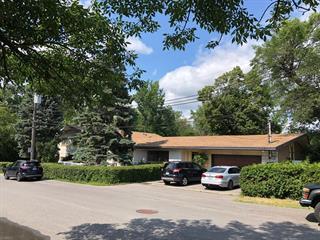 Income properties for sale in Montréal (Rivière-des-Prairies/Pointe-aux-Trembles), Montréal (Island), 12817, 60e Avenue (R.-d.-P.), 14405243 - Centris.ca