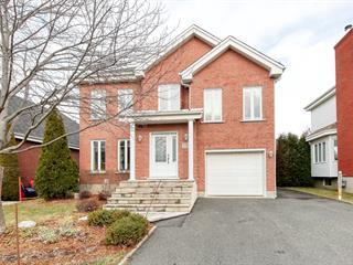 Maison à vendre à Boucherville, Montérégie, 1005, Rue  Léon-Ringuet, 23117620 - Centris.ca