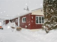 Mobile home for sale in Rouyn-Noranda, Abitibi-Témiscamingue, 330, Avenue  Nadon, 25286886 - Centris.ca