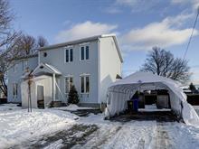 Maison à vendre à Saint-Augustin-de-Desmaures, Capitale-Nationale, 280, Rue du Charron, 9641591 - Centris.ca