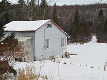 Maison à vendre à Lac-Saint-Paul, Laurentides, 129, Chemin du Pérodeau, 21894183 - Centris.ca