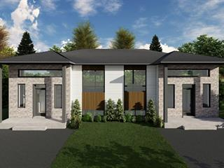 Maison à vendre à Lac-Brome, Montérégie, 6, Rue des Bourgeons, 15094827 - Centris.ca
