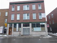 Condo / Appartement à louer à Montréal (Le Plateau-Mont-Royal), Montréal (Île), 752, Rue  Rachel Est, app. 203, 13661994 - Centris.ca