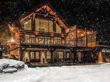 Maison à vendre à Lac-Supérieur, Laurentides, 50, Chemin des Lilas, 12694746 - Centris.ca