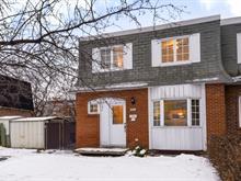 House for sale in Longueuil (Le Vieux-Longueuil), Montérégie, 864, Rue  Dosquet, 21569138 - Centris.ca