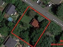 Terrain à vendre à Otterburn Park, Montérégie, 94Z, Rue  Clifton, 13135898 - Centris.ca