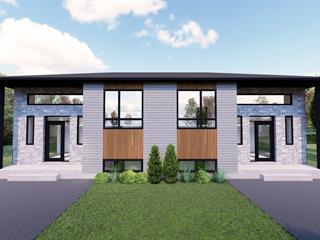 Maison à vendre à Lac-Brome, Montérégie, 38, Rue des Bourgeons, 26080310 - Centris.ca