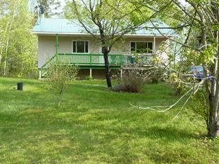 Maison à vendre à Kiamika, Laurentides, 31, Chemin du Lac-Louvigny, 14713342 - Centris.ca