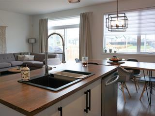House for sale in Lac-Brome, Montérégie, 38, Rue des Bourgeons, 26080310 - Centris.ca