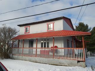 Fermette à vendre à Neuville, Capitale-Nationale, 1370, 2e Rang, 20382571 - Centris.ca