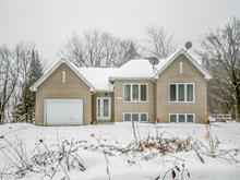 Maison à vendre à Mille-Isles, Laurentides, 1140, Chemin de Mille-Isles, 12648921 - Centris.ca