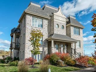 Condo à vendre à Québec (Beauport), Capitale-Nationale, 608, Rue d'Everell, 16549295 - Centris.ca