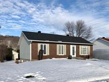 House for sale in Boischatel, Capitale-Nationale, 107, Rue de l'Estran, 16771100 - Centris.ca