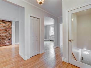 Condo for sale in Montréal (Côte-des-Neiges/Notre-Dame-de-Grâce), Montréal (Island), 6299, Avenue de Vimy, 21258097 - Centris.ca