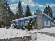 Chalet à vendre à Saint-Alphonse-Rodriguez, Lanaudière, 157, Rue  Quesnel, 27382002 - Centris.ca