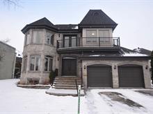 Maison à vendre à Laval (Sainte-Dorothée), Laval, 573, Terrasse  Cyr, 14578676 - Centris.ca