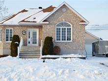 House for sale in Alma, Saguenay/Lac-Saint-Jean, 461, Rue  Laliberté, 22688436 - Centris.ca