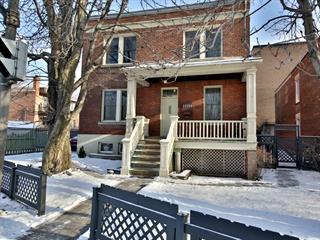 House for sale in Montréal-Est, Montréal (Island), 11180, Rue  Notre-Dame Est, 26809118 - Centris.ca