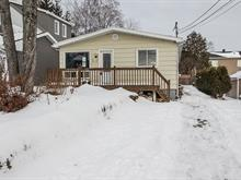 House for sale in Québec (Beauport), Capitale-Nationale, 140, Rue  Alfred, 22814604 - Centris.ca
