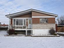 House for sale in Laval (Fabreville), Laval, 3552, Rue  Isabelle, 28962864 - Centris.ca
