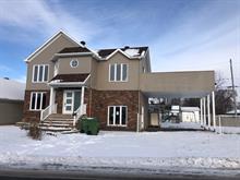 Maison à vendre à Saint-Jean-sur-Richelieu, Montérégie, 600, Avenue  Georges-Rainville, 9301592 - Centris.ca