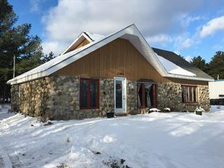 Maison à vendre à Rawdon, Lanaudière, 2496, Avenue du Pic-Bois, 13134102 - Centris.ca