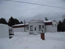 Maison à vendre à Saint-Barnabé, Mauricie, 105, Chemin du Coteau, 15347361 - Centris.ca