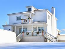 House for sale in Saint-Ignace-de-Loyola, Lanaudière, 404, Rang  Saint-Joseph, 26134901 - Centris.ca