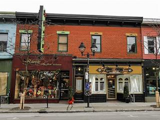 Triplex for sale in Montréal (Ville-Marie), Montréal (Island), 1368 - 1374, Rue  Ontario Est, 10156413 - Centris.ca