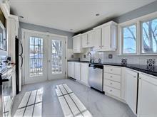 Maison à vendre à Terrebonne (Lachenaie), Lanaudière, 4254, Rue  Fafard, 13521177 - Centris.ca